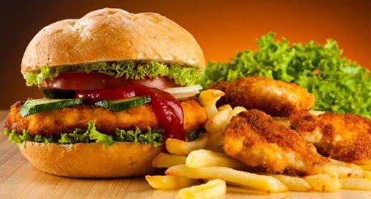 Dinh dưỡng cho trẻ trong mùa dịch, 3 sai lầm của phụ huynh