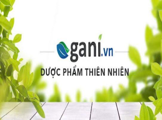 Gani.vn là một thương hiệu của Công Ty TNHH Monome Việt Nam