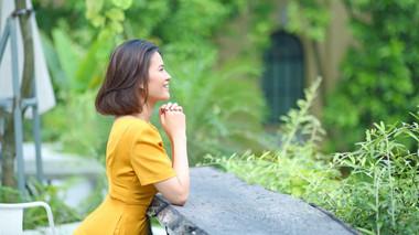 CEO Đào Mai Dung – Điều hành công ty vững vàng qua mùa dịch Covid