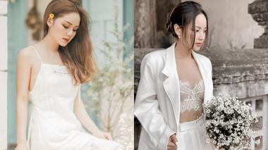 CEO Vũ Linh và câu chuyện thành công từ niềm đam mê thời trang