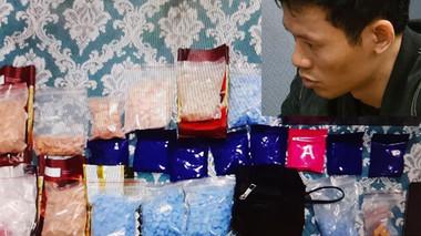 Vụ án ma túy tại Bệnh viện Tâm thần Trung ương 1: Nghiêm khắc xác minh, xử lý vụ việc