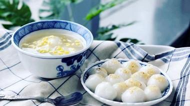 Bài khấn Tết Hàn thực theo Văn khấn cổ truyền Việt Nam