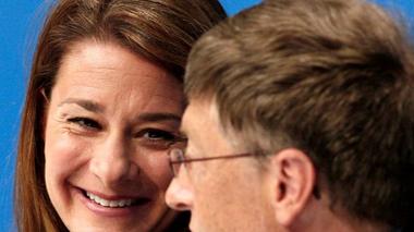 Bill và Melinda Gates ly hôn: Hành trình thoát khỏi cái bóng của người chồng tỷ phú