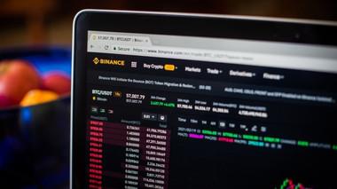 Loạt sàn báo lỗi, chuyện gì đang diễn ra với thị trường tiền điện tử?