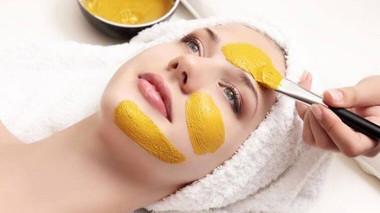 Top 4 công thức mặt nạ đất sét cho làn da nhạy cảm