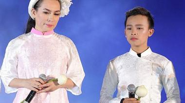 Showbiz Việt bước vào 'đại hội bóc phốt': Không có lửa làm sao có khói?