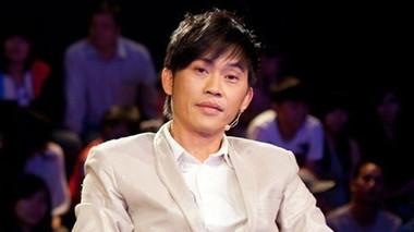 Bộ VHTT&DL cho ý kiến trước đề xuất tước danh hiệu NSƯT của Hoài Linh