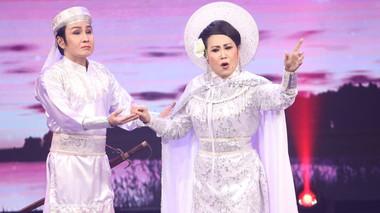Nghệ sĩ Thanh Hằng: Cuộc đời thăng trầm và lựa chọn trở về với sân khấu sau 15 năm ở nơi xứ người