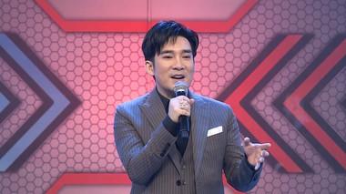 Ca sĩ Quang Hà tiết lộ sẽ tổ chức liveshow kỉ niệm 21 năm ca hát