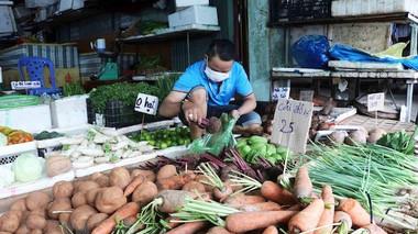 TP Hồ Chí Minh: 8 chợ truyền thống ngừng hoạt động sau 2 ngày mở cửa