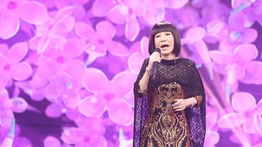 NSƯT Thanh Kim Huệ: Tượng đài cải lương miền Nam và mối tình hơn nửa thế kỷ cùng NSƯT Thanh Điền
