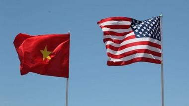 Mỹ sẽ không áp thuế quan lên hàng hóa Việt Nam