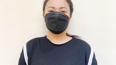Hà Nội: Khởi tố chủ quán karaoke cho khách tụ tập khi đang thực hiện phòng chống dịch Covid-19