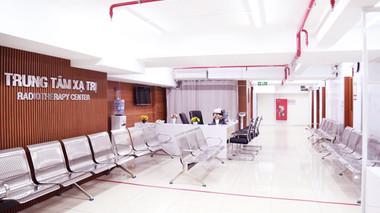 Đơn nguyên Xạ trị Bệnh viện Hưng Việt mang cơ hội điều trị kịp thời đến bệnh nhân ung thư giữa đại dịch Covid-19