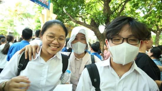 Hà Nội quyết định thi vào lớp 10 năm học 2021 - 2022 có 4 môn
