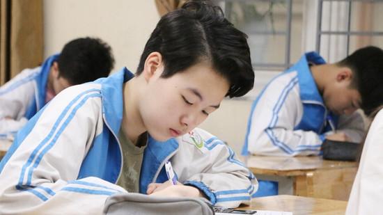 Bí quyết đạt điểm cao môn Ngữ văn thi vào lớp 10 THPT tại Hà Nội năm 2021