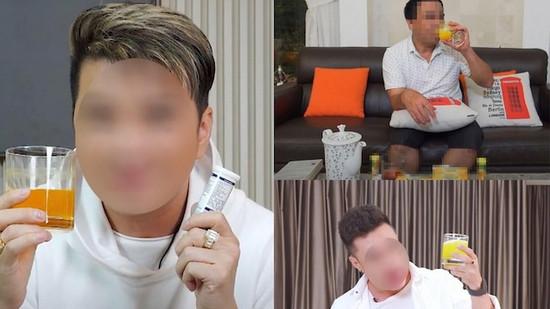 Bộ Quy tắc ứng xử với nghệ sĩ: Diễn viên Hồng Vân, Quyền Linh không còn quảng cáo sai sự thật, nghệ sĩ minh bạch tiền từ thiện?