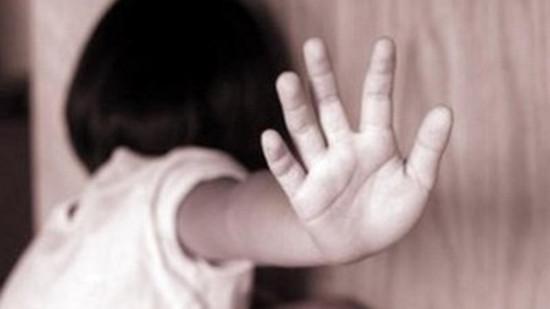 Thông tin mới nhất vụ việc bé gái 6 tuổi tử vong