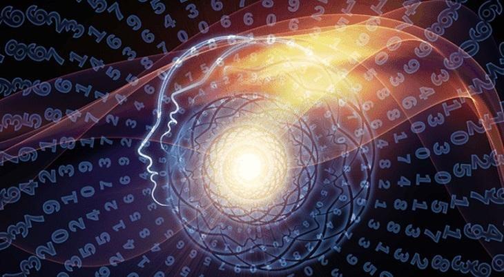 Thần số học: Dự đoán nửa kia có phù hợp với bạn thông qua những con số?